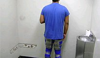 Teens and Duct Tape: Drug Smugglers' Latest Tactic