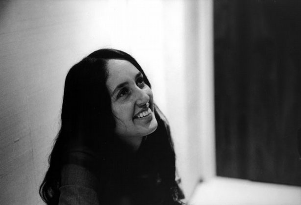 In the first comprehensive documentary to chronicle the private life and public career of Joan Baez, shown here at the start of her career, this film examines her history as a recording artist and performer as well as her unwavering journey as the conscience of a generation.