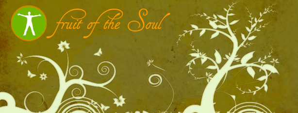Everything Arts &amp; Culture, Fruit of the Soul is this Saturday.