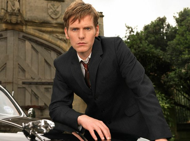 Shaun Evans as Endeavour Morse. Enjoy a 1960s prequel to the popular INSPECTOR MORSE series.