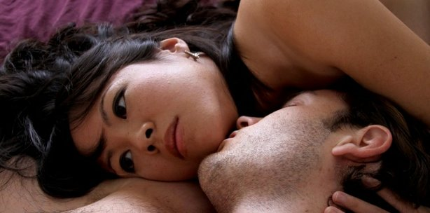 Mye Hoang&#39;s &quot;Viette&quot; is one of the films made by San Diego filmmakers and screening at the San Diego Asian Film Festival.