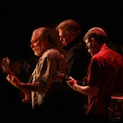 Hot Tuna Blues featuring Hot Tuna with Charlie Musselwhite and Jim Lauderdale performing Tuesday, March 8th, 2011 at Belly Up Tavern. 