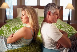 Promotional image of dating and relationships. 