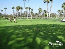 2nd annual san diego museum of man golf tournament kpbs. Black Bedroom Furniture Sets. Home Design Ideas