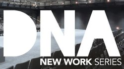 Promotional graphic for the La Jolla Playhouse&#39;s DNA New Work Series. Courtesy to the La Jolla Playhouse. 