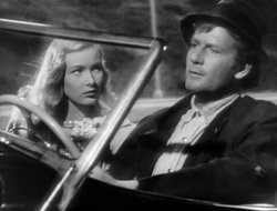 "Image from the film, ""Sullivan's Travels"""