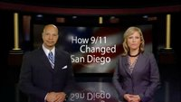 10 Years Later: San Diego Remembers 9/11