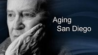 KPBS Special Report: Aging In San Diego