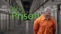 Life In Prison: The Cost Of Punishment