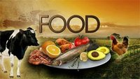 Food: A Project Envision Documentary