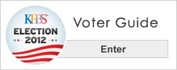 Election 2012 Voter Guide