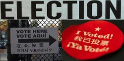 Check out the Fronteras Vote 2012 Election Special & other stories about the fall campaign.