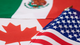 Tease photo: U.S. NAFTA website