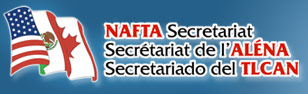 Tease photo: NAFTA Secretariat website