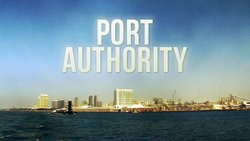 In our series, Port Authority, the KPBS/I-Newsource Investigations Desk documents the long financial and political relationship between elected officials and newspaper owner Doug Manchester and his CEO John Lynch. Who stands to win and lose if a new stadium is built at the site of the terminal and why is John Lynch claiming to have the support of one of the San Diego mayoral candidates?