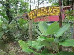 Read more about retiring to Costa Rica.