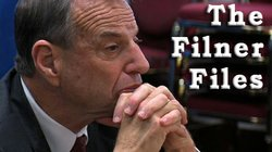 All of the accusations, statements and apologies from the key players in the developing story about allegations of sexual harassment in Mayor Bob Filner's office and calls from former mayoral supporters for his resignation.