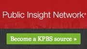 Become A KPBS Source