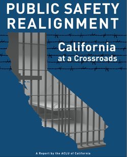 California at a Crossroads
