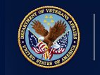 US Dept of Veterans Affairs Statement