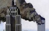9/11 In Comics