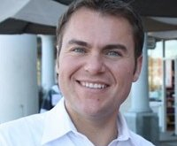 Tease photo: DeMaio Spends Big On Own Campaign, Super PACs Start Raising Cash For Mayoral Candidates