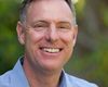 Tease photo