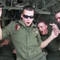 The Military Takes On &#39;Call Me Maybe&#39; (Video)