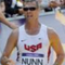 Chula Vista-Based Soldier Competes In Olympic 50-K Race Walk