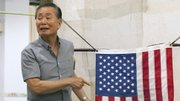 George Takei On 'Allegiance'