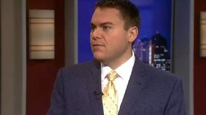 Tease photo: Personal Calendar Reveals DeMaio Met With U-T San Diego&#39;s Manchester