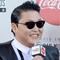 &#39;Gangnam Style&#39; Singer Psy Apologizes For Anti-Military Song