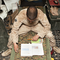 Marine Corps Restores Tuition Assistance Program