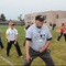 MLB Umpires Train Camp Pendleton Marines For Careers In Baseball (Video)