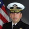 San Diego-Based Navy Officer Fired For 'Inappropriate' Emails Sent To Female Subordinates