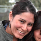 Maribel Ramos had served in the Army for eight years and was just weeks away from earning her degree at Cal State Fullerton when she went missing earlier this month. Her body was discovered late last week, and now her roommate has been arrested for her murder.