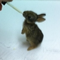 Video Of Camp Pendleton Corpsman Saving Baby Bunnies Goes Viral