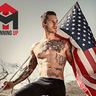 Marine veteran Alex Minsky went through boot camp at MCRD San Diego and received further training at Camp Pendleton, before being deployed to Afghanistan in 2009. He lost a leg and suffered major brain injuries in an IED blast. But now, Minsky is making headlines as a top underwear model.