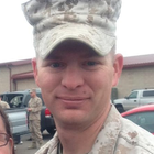 Missouri Gov. Jay Nixon ordered all flags flying above state buildings to be flown at half-staff on Saturday, Dec. 14 to honor a Marine killed in a base accident at Camp Pendleton.