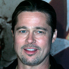 "Which actor would you want to play you in a movie about your life? If you're a man, I'm guessing Brad Pitt is at the top of the list. Well, for Gen. Stanley McChrystal the dream is about to become a reality. Pitt is slated to star in ""The Operators,"" a film about McChrystal based on the book by Michael Hastings."