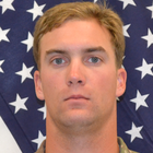U.S. Army Spc. Kerry M. G. Danyluk, 27, died April 15 at Landstuhl Regional Medical Center in Germany, from wounds he suffered April 12 in Afghanistan.