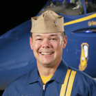 Navy investigators are looking into allegations that Capt. Gregory McWherter, a former two-time commander of the Blue Angels, allowed a hostile work environment filled with lewd comments and pornographic images. On Friday, the Navy relieved McWherter of his post as executive officer of Naval Base Coronado.