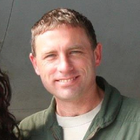 "After days of searching for the missing pilot of a downed F-15C jet in the hopes he had safely ejected, rescue crews came to the realization Thursday that the pilot was actually killed in the crash. He's been identified as Lt. Col. Morris ""Moose"" Fontenot Jr., a decorated combat veteran."