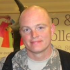 The family of Navy Reservist Stephen Byus has told an Ohio newspaper the 39-year-old father of two was one of the American troops killed in a suicide car bombing Tuesday near Kabul, Afghanistan. Family members say Byus's wife believes she was on the phone with him when the attack took place.