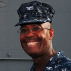 "The Navy relieved Capt. Wayne R. Brown of his duties as commanding officer of the USS Boxer on Sept. 29. According to a Navy news release, Brown's firing resulted from ""a command investigation into Equal Opportunity concerns, and is not tied to a specific event."""