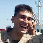 "The military is investigating the death of Marine Corps Lance Cpl. Sean P. Neal, 19, of Riverside, California. According to the Department of Defense, he was killed on Oct. 23 in Baghdad, Iraq, in a ""non-combat related incident."" Neal is the first U.S. service member to die in Iraq since 2011."
