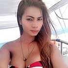 U.S. Marine Pfc. Joseph Scott Pemberton, 19, now faces murder charges in the Philippines in connection with the Oct. 11 drowning death of transgender Filipina Jennifer Laude in a motel bathroom.
