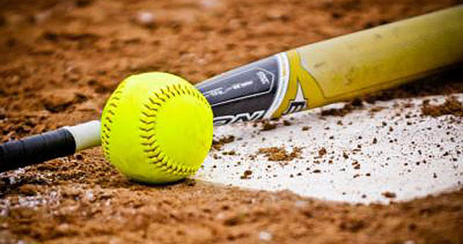 How to Slow Pitch
