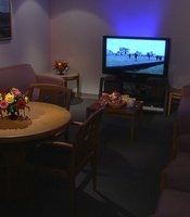 KPBS&#39; Green Room