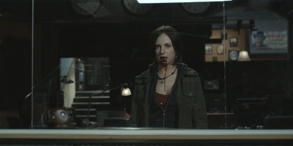 "In ""Pontypool,"" language becomes dangerous"